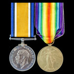 The classic Battle of Mount S. | London Medal Company