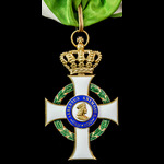 Germany – Imperial States – S. | London Medal Company