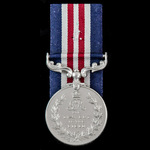 Great War Western Front Final. | London Medal Company