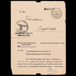 Germany - Third Reich: An ver. | London Medal Company