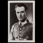 Germany – Third Reich: A Series of Interesting Documents relating to the Knights Cross and German...