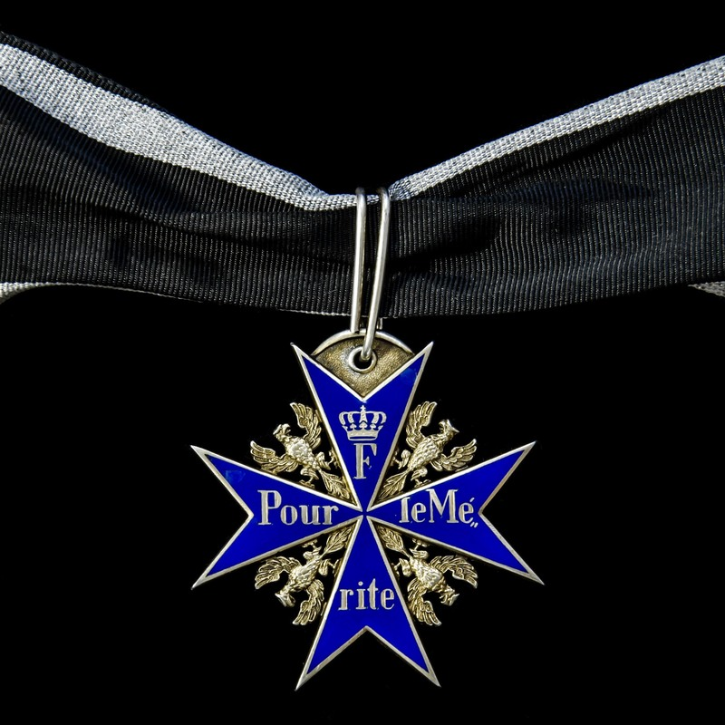 Germany - Imperial and Prussi. | London Medal Company