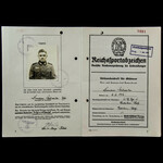 Germany – Third Reich: An exc. | London Medal Company