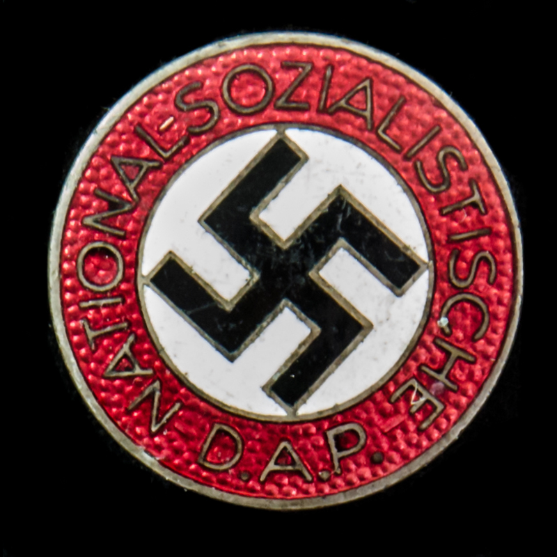 Germany - Third Reich - NSDAP. | London Medal Company