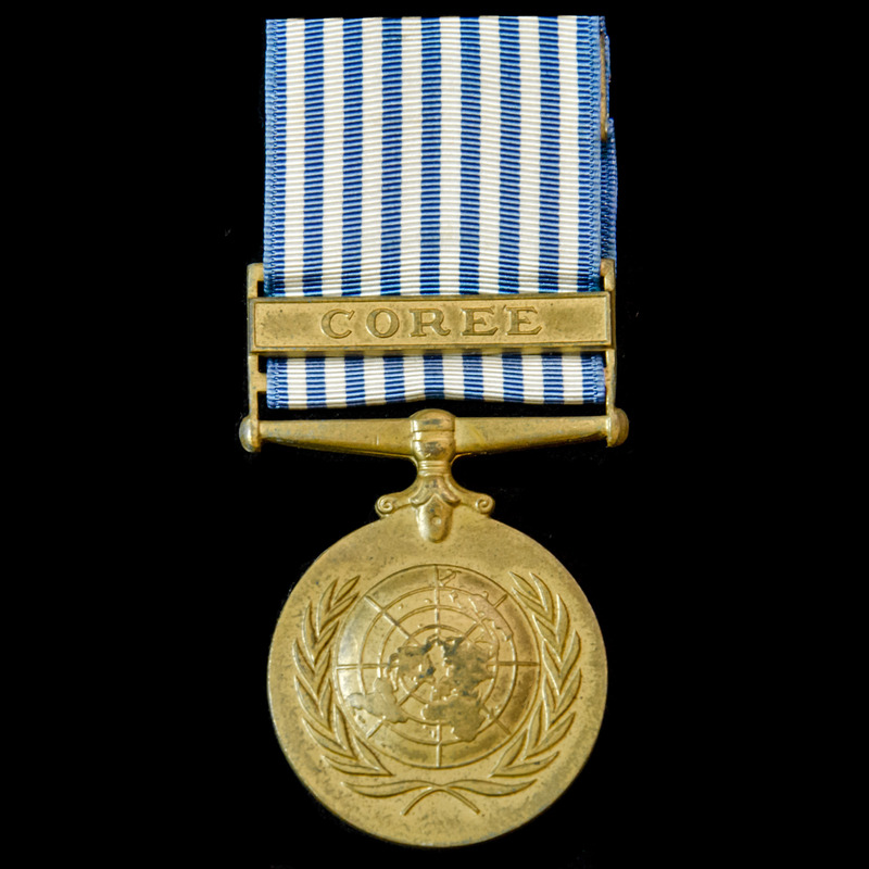 France: French Medal for Oper. | London Medal Company
