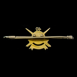 Indian Army 40th Pathans Tie . | London Medal Company