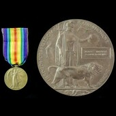 The emotive Great War First Day of the Third Battle of Ypres father and Second World Fall of Fran...