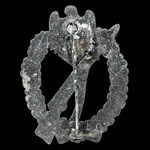 Germany - Third Reich: Infant. | London Medal Company