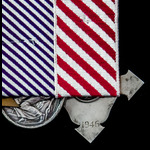 The truly exceptional New Yea. | London Medal Company