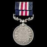 Great War Third Battle of Ypr. | London Medal Company