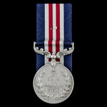 Great War 1st Salford Pals We. | London Medal Company