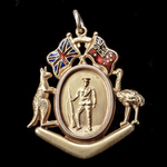 A fine and most complete Grea. | London Medal Company
