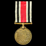 Great War family group to two. | London Medal Company