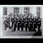 India Punjab Frontier, Samana Ridge and Tirah Field Force, and South Africa Boer War Belmont and ...