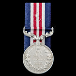 "Great War Western Front ""Stoc. 