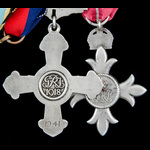 The good Second World War Mid. | London Medal Company