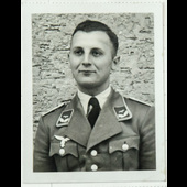 Germany – Third Reich: The stunning and exceptionally rare Paratroopers 'Fallschirmjager' France ...