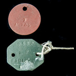 The superb Second World War, . | London Medal Company