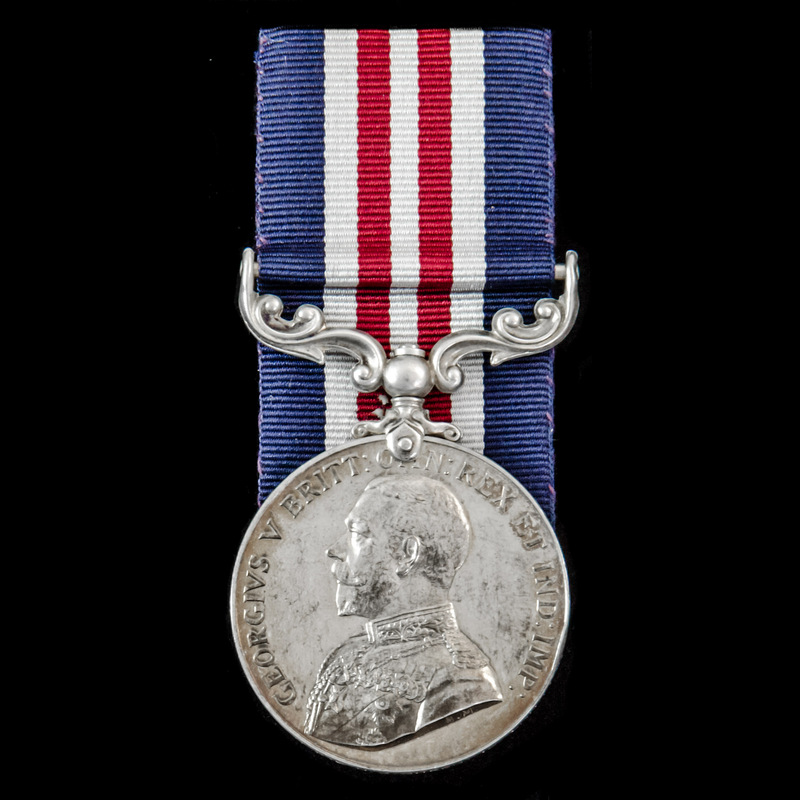 Great War 2nd Salford Pals We. | London Medal Company