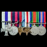 The unique and highly importa. | London Medal Company