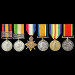 South Africa Boer War, Great . | London Medal Company