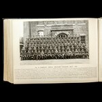 Eton College and British Army.   London Medal Company