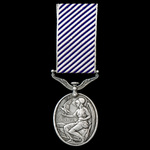 The truly outstanding and sig. | London Medal Company