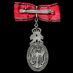 H.M. Queen Mary's Committee f. | London Medal Company
