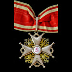Russia - Imperial Russia: Ord. | London Medal Company