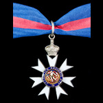 The superb Great War Western . | London Medal Company
