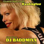 DJ Baddmixx - Liz Got Moves 8Min WarmUp 133-150Bpm