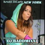 DJ Baddmixx - Kristin Is Caked Up 7Min WarmUp 133Bpm