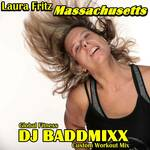 Laura Shake It 5Min & Worth It 7Min WarmUps 128 & 133 Bpm