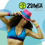 DJ Baddmixx - Chely's Custom Zumba Warm-Up (7-Mins-130-138-Bpm)