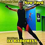 Stephanie's Crowd 7Min WarmUp 130Bpm