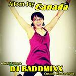 DJ Baddmixx - Aileen Is Worth It 10Min WarmUp 133Bpm