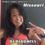 Wilma's The Bomb 5Min WarmUp 129Bpm