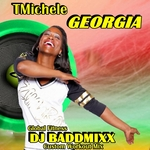 DJ Baddmixx - TMichele Break Free 8Min Mix 133-160Bpm