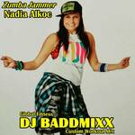 DJ Baddmixx - Nadia Is Confident 10Min WarmUp 130Bpm