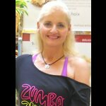 DJ Baddmixx  - Heather's Custom Zumba Warm-Up 7-Min (130-Bpm)