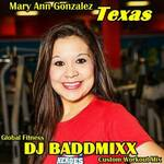 DJ Baddmixx - Mary Ann Its Ur 8Min Birthday WarmUp 133-160Bpm
