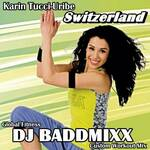 DJ Baddmixx - Karin Is Satisfied 12Min WarmUp 133Bpm