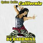 Quian's Party Done 10Min WarmUp 135Bpm