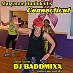 Maryanne's 7Min Zumbathon Mix 136Bpm