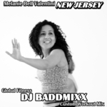 DJ Baddmixx - Melanie I Love It 10Min WarmUp 133-158Bpm
