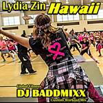 Lydia's 7.5Min Power In Pink WarmUp 132Bpm