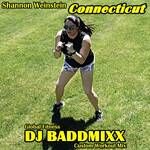 Shannon's Exotic 8Min WarmUp 133Bpm