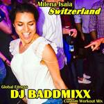 DJ Baddmixx - Milena Dont Worry 12Min WarmUp 130-163Bpm