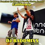 DJ Baddmixx - Cisco & Rosie Moviendo 8Min WarmUp 132Bpm
