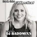 DJ Baddmixx - Eva Has 6Mins Of Fun WarmUp 133-140Bpm